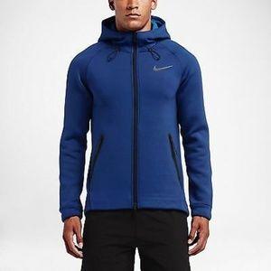Nike Therma-Sphere Max Dri-Fit Hoodie Jacket